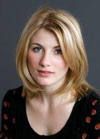 Jodie Whittaker bio picture