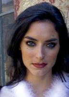 Rebecca Lord bio picture