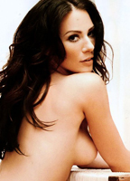 Lynn Collins bio picture