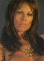 Crystal Jocelyn Potter Nude