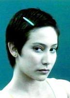 Eliana L�pez bio picture