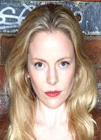 Alexandra Moen bio picture