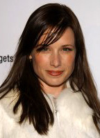 shawnee smith naked