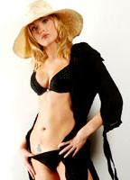 Laura Chiatti bio picture