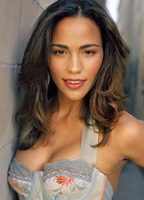 Paula Patton bio picture