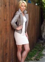 Katherine LaNasa bio picture
