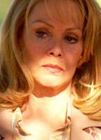 Jean Smart bio picture