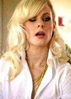 Maja Ivarsson bio picture