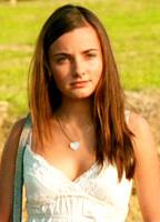 Paula Schramm bio picture