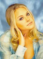 Laura Bell Bundy bio picture
