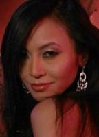 Jennifer Lee bio picture