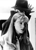 Tracy Middendorf bio picture
