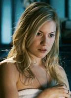 Laura Ramsey bio picture