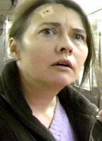Cyndi Williams bio picture