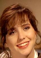 Tracey Winn bio picture