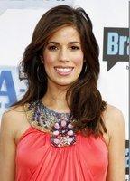 Ana Ortiz bio picture