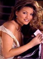 Jennifer Rovero bio picture