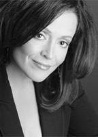 Marlene Forte bio picture
