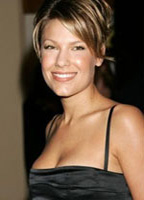 Kiele Sanchez bio picture