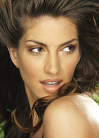 Dawn Olivieri bio picture