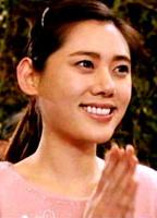 Ja-Hyeon Chu bio picture