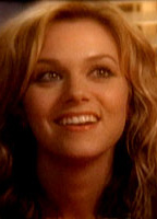 Hilarie Burton Sexy in Pictures & Videos at Mr Skin