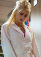 Michelle Molineux bio picture