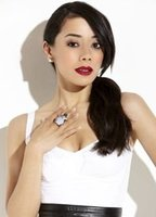 Aimee Garcia bio picture