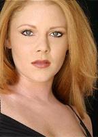 Alicia Rachel Marek bio picture