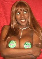 Monique DuPree Naked Starring: Lauren German, Roger Bart, Heather Matarazzo, Bijou Phillips, ...