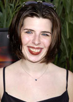 Heather Matarazzo bio picture