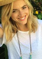 Emily Wickersham bio picture