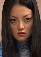 Jane Kim bio picture
