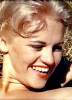 Ann Peters bio picture