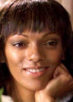 Judith Shekoni bio picture