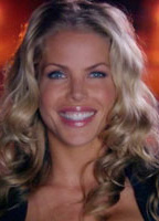 Jessica Canseco bio picture