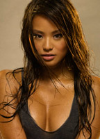 Jamie Chung Sexy in Pictures & Videos at Mr Skin