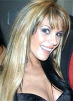 Kirsten Price bio picture