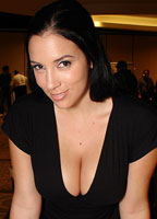 Jelena Jensen bio picture