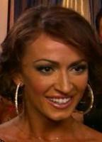 Karina Smirnoff bio picture