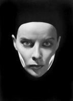 Katharine Hepburn bio picture