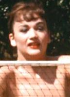 Mary Line bio picture