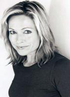 Lori Hallier bio picture