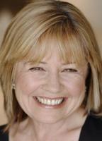 Noni Hazlehurst bio picture