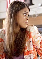 Lindsey Shaw Sexy in Pictures & Videos at Mr Skin