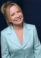 Debra Jo Rupp bio picture