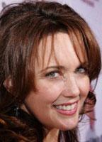 Julia Campbell bio picture