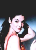 Anne Canovas bio picture