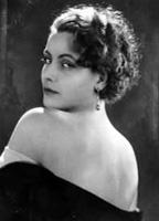 Greta Garbo bio picture
