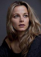 Bojana Novakovic bio picture